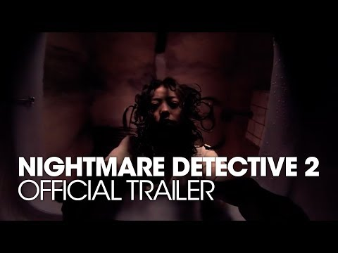 Nightmare Detective is listed (or ranked) 4 on the list The Best Shinya Tsukamoto Movies