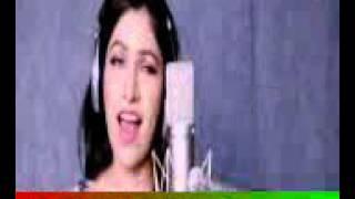 A song by Uzair Abbas Memon Pangrio