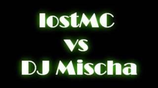 Group D - lostMC vs DJ Mischa @ 1st Stage