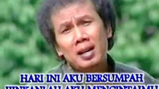 Dang Dut Indonesia Charles/Joel Tidak Semua Laki Laki Cipt.Leo Waldi