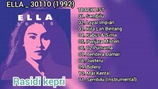 £II4 _ 30110 (1992) _ FULL ALBUM