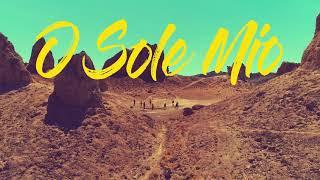 [MV] SF9 (에스에프나인) _ O Sole Mio(오솔레미오)