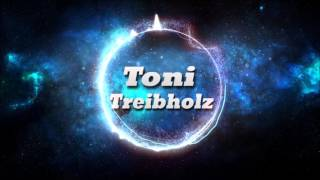 Ellie Goulding - Starry Eyed - Vocal Remix (Toni Treibholz) FREE DOWNLOAD