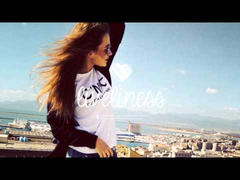 Victoria Magda - Pumped Up Kicks (AceLine Remix)