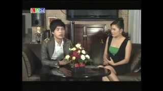 [Talk Show] Giới Thiệu Nghệ Sĩ - Ca Sĩ Hồ Quang Hiếu