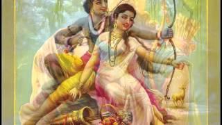 Daarulalo Marumallelu Parachi - S Janaki - Private Song