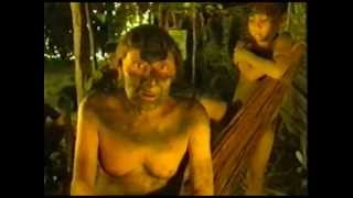 Repeat youtube video Reportage am Montag - Mein Freund ist Yanomami
