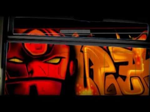 LRPD Graffiti studio 20 - Home Facebook