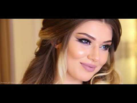 Orxideya Beauty Center( wedding hairstyle and makeup,gelin s