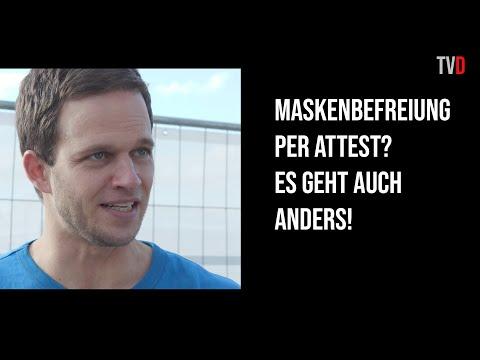 Markus Haintz: