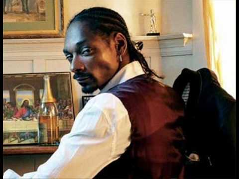 Snoop Dogg Feat  Jay Z & Ludacris   I Wanna Rock Remix