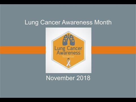 lung-cancer-awareness-month-2018