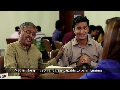 TVC AAKASH ANTHE ENGINEERING 92SEC8th, 9th & 10th with subtitles FINAL