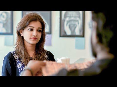 Passive - Latest Telugu Short Film 2018 || Directed By Gautham Krishna Dharavath