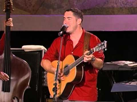 Barenaked Ladies - If I Had a Million Dollars (Live at Farm Aid 2000)