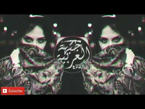 Zamil Zamil Arabic Song Status And Ringtone