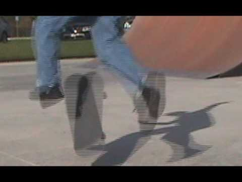 interlaced vs progressive scan slow motion