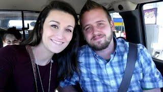 Widow of man killed by Arizona police speaks out