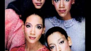 Watch Sister Sledge You Fooled Around video