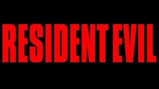 Maratona Resident Evil - 1 / 2 / 3