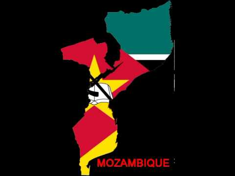 Great Hits Kizomba From Mozambique MixVol 5 By Dj Lindo Mix