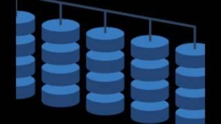 Data Recovery Raid