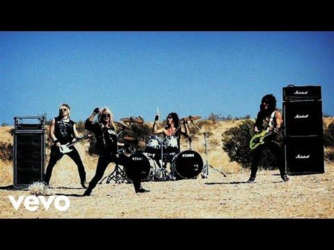 Клип Reckless Love - Hot
