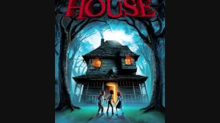 Merciful Hammer - Monster House
