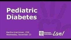 hqdefault - Child Diabetes Insipidus Picture