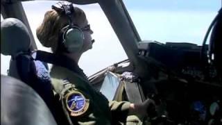C-17 Pilots