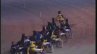 Vidéo de la course PMU PREMI DEMETRIUS S F