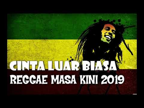 Download Lagu Mp3 Cinta Luar Biasa Versi Kentrung