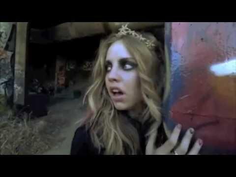 Whatsername Green Day  Video