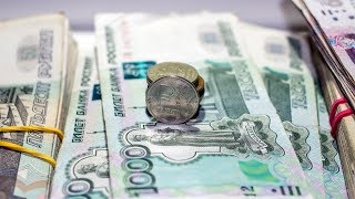 Курс валют в СНГ от 24 января 2020