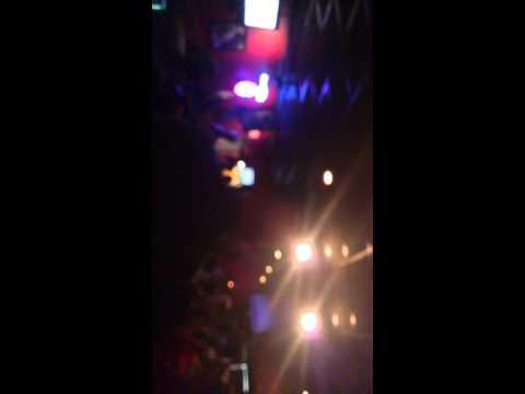 Jack sparrow karaoke