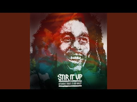 Get Up Stand Up mp3