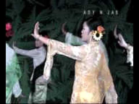 Idol APEN ADY N JAS (composer : Ady)