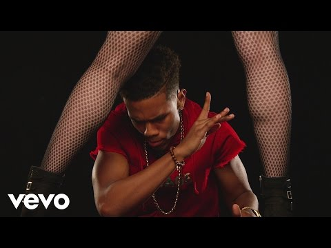 B. Smyth - Creep ft. Young Thug