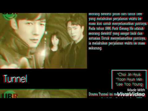 Sinopsis 6 Drama korea terbaru 2017