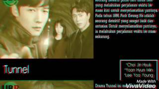 Video Sinopsis 6 Drama korea terbaru 2017 download MP3, 3GP, MP4, WEBM, AVI, FLV November 2018