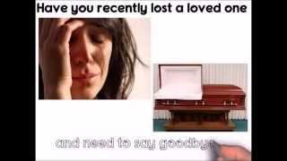 Funeral Home Preston |  Preston Funeral Home