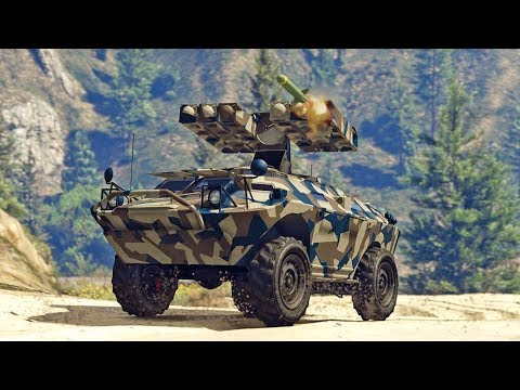 $50,000,000 GUNRUNNING DLC SPENDING SPREE! | GTA 5 THUG LIFE #138