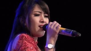 Selimut Biru Voc.  Anis Fitria  NEW BINTANG YENILA GANKY 2017 MP3