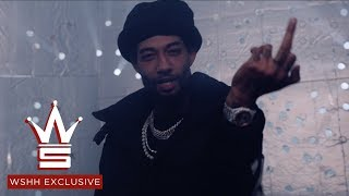 "PnB Rock ""Neva Lackin"" (WSHH Exclusive -)"