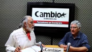 VOCES DE CAMBIO: El SUEUM y sus laberintos
