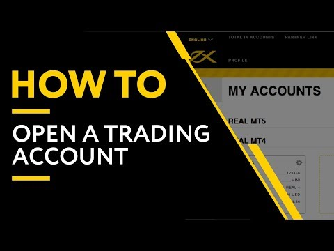 how-to-open-a-trading-account-in-a-few-easy-steps-|-exness