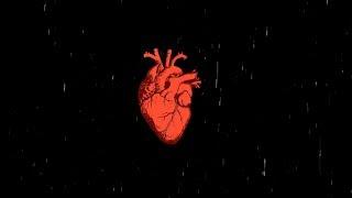 Dante - Heart (prod. LCS)