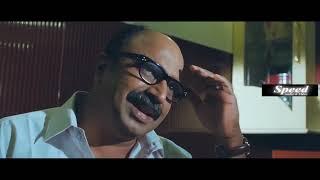 New Release Tamil Full Movie 2018 | Tamil Suspense Thriller Movie | Exclusive Movie 2018 | Full HD