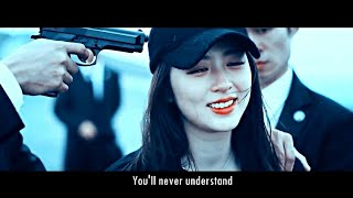 Download Video JUNGKOOK FF | Gangster X Secret Agent | SHORT VIDEO MP3 3GP MP4