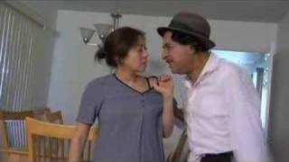 Con La Misma Moneda- Trailer